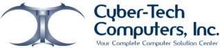 Cyber-Tech Computers, Inc
